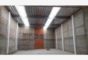 Foto de bodega en venta en periferico sur 00, las pirámides, zapopan, jalisco, 5751104 No. 01