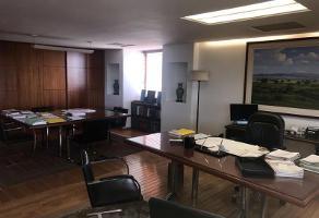 Foto de oficina en venta en periférico sur 00, san jerónimo lídice, la magdalena contreras, df / cdmx, 12127980 No. 01
