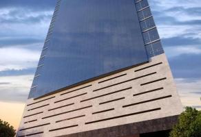 Foto de oficina en venta en periferico sur , centro alpes , los alpes, álvaro obregón, df / cdmx, 10965021 No. 01