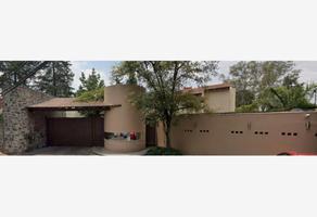 Foto de casa en venta en periférico sur 227, los alpes, álvaro obregón, df / cdmx, 15691552 No. 01