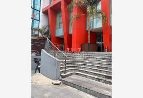 Foto de departamento en venta en periférico sur 3307, san jerónimo lídice, la magdalena contreras, df / cdmx, 0 No. 01