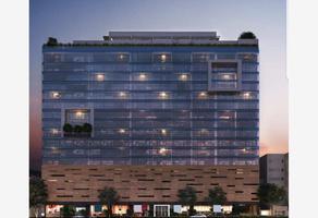 Foto de oficina en venta en periferico sur 3332, san jerónimo lídice, la magdalena contreras, df / cdmx, 19108346 No. 01