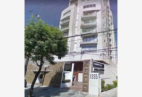 Foto de departamento en venta en periferico sur 3345, san jerónimo lídice, la magdalena contreras, df / cdmx, 0 No. 01