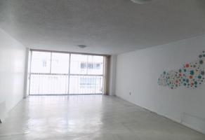 Foto de departamento en renta en periferico sur 3429, san jerónimo lídice, la magdalena contreras, df / cdmx, 0 No. 01