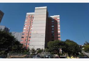 Foto de departamento en venta en periférico sur 3915, pedregal de carrasco, coyoacán, df / cdmx, 0 No. 01