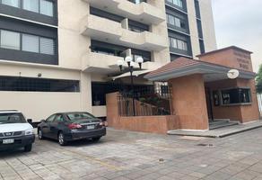 Foto de departamento en renta en periferico sur 4863, arenal tepepan, tlalpan, df / cdmx, 17575374 No. 02