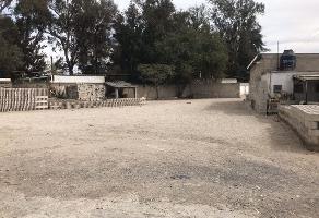Foto de terreno comercial en renta en periférico sur 5260, las pintas de abajo, san pedro tlaquepaque, jalisco, 0 No. 01
