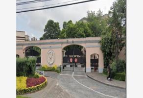 Foto de departamento en venta en periferico sur 5270, pedregal de santa ursula, coyoacán, df / cdmx, 0 No. 01