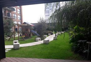 Foto de departamento en venta en periférico sur 5550, pedregal de carrasco, coyoacán, df / cdmx, 0 No. 01