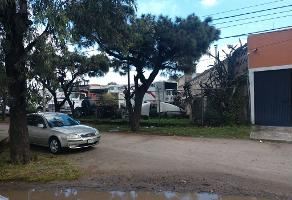 Foto de terreno comercial en venta en periférico sur 7530, prados de santa maría, san pedro tlaquepaque, jalisco, 10587831 No. 01