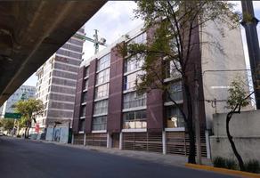 Foto de edificio en venta en periférico sur , ampliación alpes, álvaro obregón, df / cdmx, 16425607 No. 01