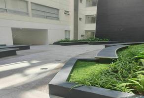 Foto de departamento en renta en periférico sur , arenal de guadalupe, tlalpan, df / cdmx, 0 No. 01