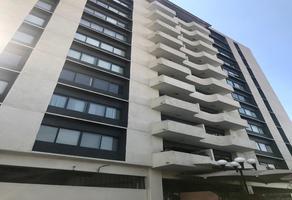 Foto de departamento en renta en periférico sur , arenal tepepan, tlalpan, df / cdmx, 17924981 No. 01