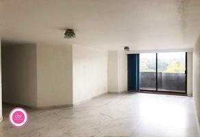 Foto de departamento en renta en periférico sur , arenal tepepan, tlalpan, df / cdmx, 0 No. 01