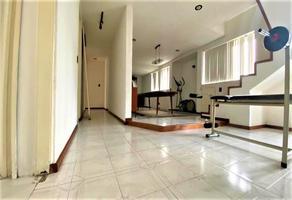 Foto de departamento en venta en periferico sur , arenal tepepan, tlalpan, df / cdmx, 0 No. 01