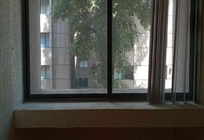 Foto de departamento en renta en periferico sur , arenal tepepan, tlalpan, df / cdmx, 0 No. 01