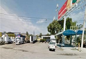 Foto de terreno comercial en venta en periférico sur , artesanos, san pedro tlaquepaque, jalisco, 0 No. 01