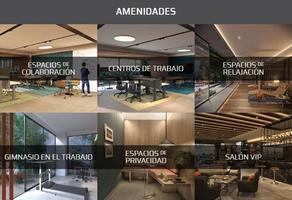 Foto de oficina en venta en periferico sur , centro alpes , los alpes, álvaro obregón, df / cdmx, 0 No. 01