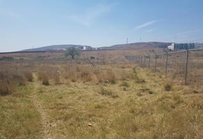 Foto de terreno comercial en renta en periferico sur , el aguaje, san luis potosí, san luis potosí, 17750981 No. 01
