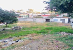 Foto de terreno comercial en venta en periferico sur , guadalupe inn, álvaro obregón, df / cdmx, 16354106 No. 03