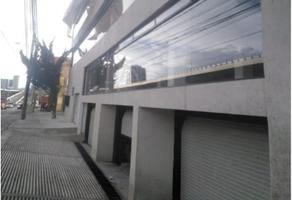 Foto de oficina en renta en periferico sur , isidro fabela, tlalpan, df / cdmx, 0 No. 01