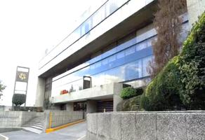 Foto de edificio en renta en periferico sur , jardines del pedregal, álvaro obregón, df / cdmx, 14182369 No. 01
