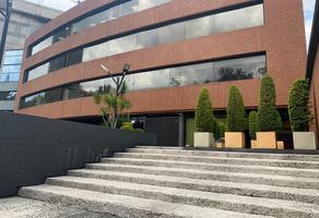 Foto de oficina en renta en periferico sur , jardines del pedregal, álvaro obregón, df / cdmx, 0 No. 01