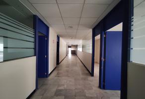 Foto de oficina en renta en periférico sur , jardines del pedregal, álvaro obregón, df / cdmx, 0 No. 01