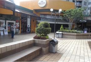 Foto de local en venta en periferico sur , jardines en la montaña, tlalpan, df / cdmx, 8713930 No. 01