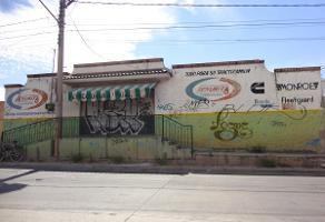 Foto de terreno habitacional en venta en periferico sur , la llave, tonalá, jalisco, 0 No. 01