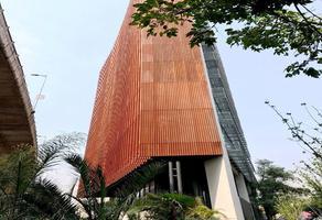 Foto de oficina en renta en periférico sur , las aguilas 1a sección, álvaro obregón, df / cdmx, 0 No. 01