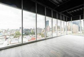 Foto de oficina en venta en periferico sur , los alpes, álvaro obregón, df / cdmx, 0 No. 01