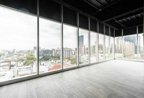 Foto de oficina en renta en periferico sur , los alpes, álvaro obregón, df / cdmx, 0 No. 01