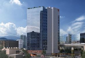 Foto de oficina en venta en periférico sur , los alpes, álvaro obregón, df / cdmx, 9883275 No. 01