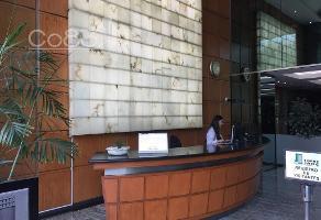 Foto de oficina en renta en periférico sur , parque del pedregal, tlalpan, df / cdmx, 0 No. 01