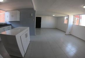 Foto de departamento en renta en periferico sur , pedregal de carrasco, coyoacán, df / cdmx, 0 No. 01