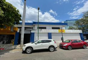 Foto de edificio en venta en periférico sur poniente , penipak, tuxtla gutiérrez, chiapas, 20047097 No. 01
