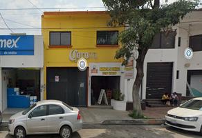 Foto de local en renta en periférico sur poniente , penipak, tuxtla gutiérrez, chiapas, 0 No. 01
