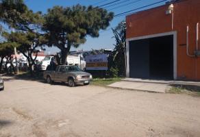 Foto de terreno comercial en venta en periférico sur , prados de santa maría, san pedro tlaquepaque, jalisco, 14065959 No. 01