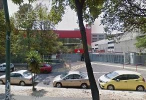 Foto de oficina en renta en periférico sur , rincón del pedregal, tlalpan, df / cdmx, 0 No. 01