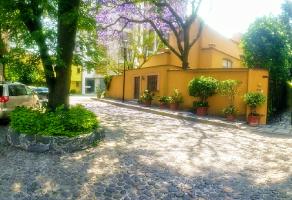 Foto de terreno comercial en venta en periferico sur , san jerónimo lídice, la magdalena contreras, df / cdmx, 15138407 No. 03