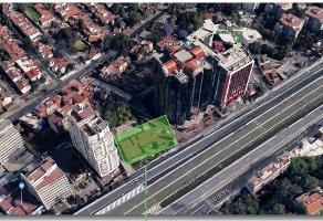 Foto de terreno comercial en venta en periférico sur , san jerónimo lídice, la magdalena contreras, df / cdmx, 0 No. 01
