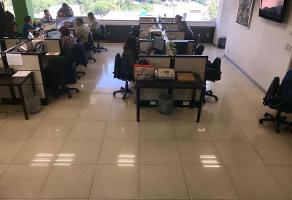 Foto de oficina en venta en periferico sur , san jerónimo lídice, la magdalena contreras, df / cdmx, 0 No. 01