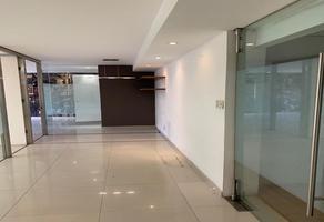 Foto de oficina en renta en períférico sur , san jerónimo lídice, la magdalena contreras, df / cdmx, 0 No. 01