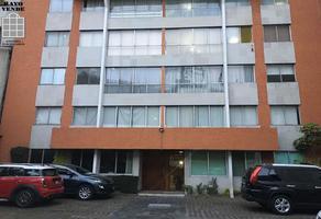 Foto de departamento en renta en periférico sur , san jerónimo lídice, la magdalena contreras, df / cdmx, 0 No. 01