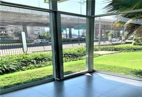 Foto de local en renta en periférico sur , san jerónimo lídice, la magdalena contreras, df / cdmx, 0 No. 01