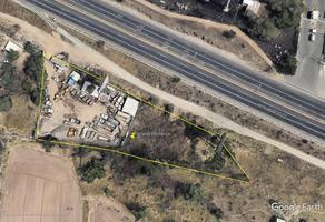 Foto de terreno comercial en renta en periférico sur , toluquilla, san pedro tlaquepaque, jalisco, 15814299 No. 01