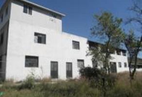Foto de terreno habitacional en venta en  , toluquilla, san pedro tlaquepaque, jalisco, 3826908 No. 01