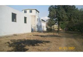 Foto de terreno habitacional en venta en periferico sur , toluquilla, san pedro tlaquepaque, jalisco, 3827067 No. 01