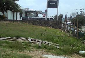 Foto de terreno habitacional en venta en periferico sur , toluquilla, san pedro tlaquepaque, jalisco, 6821264 No. 01